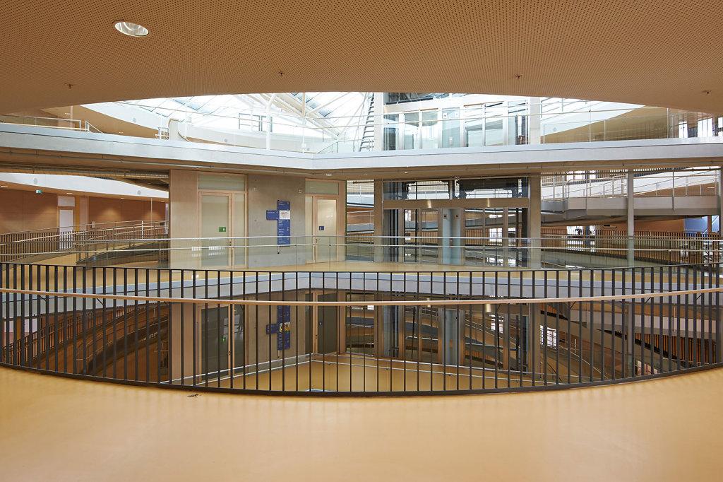 Ernst-Barlach-Schule