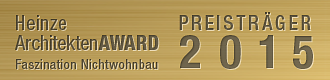 20151117-SignetAWARD-2015-GOLD-330x80.png