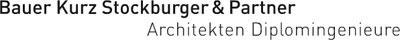 Bauer Kurz Stockburger & Partner